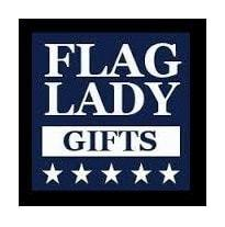 Flag Lady Gifts