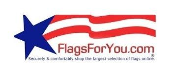 Flags For You Discounts