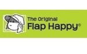 Flap Happy Discounts