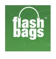 Flashbags Discounts