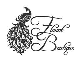 Flaunt Boutique Discounts