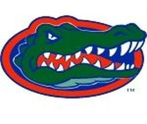 Florida Gators Discounts