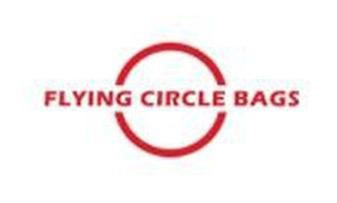 Flying Circle Bags