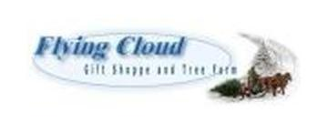 Flying Cloud Gifts Discounts