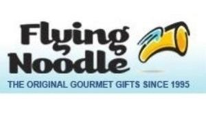 Flying Noodle Discounts