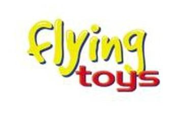 Flying Toys Discounts