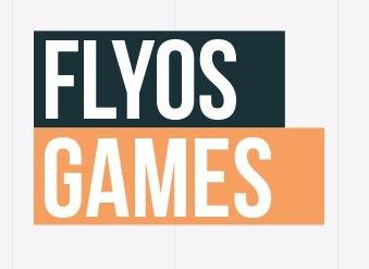 Flyos Games Discounts