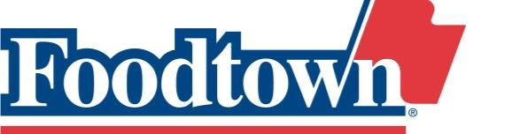 FoodTown Discounts