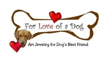 For Love Of A Dog Discounts