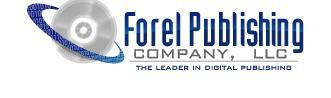 Forel Publishing Discounts