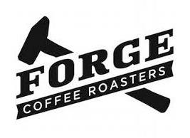 Forge Coffee Discounts