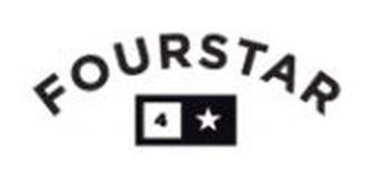 Fourstar Clothing Discounts