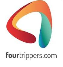 Fourtrippers Discounts