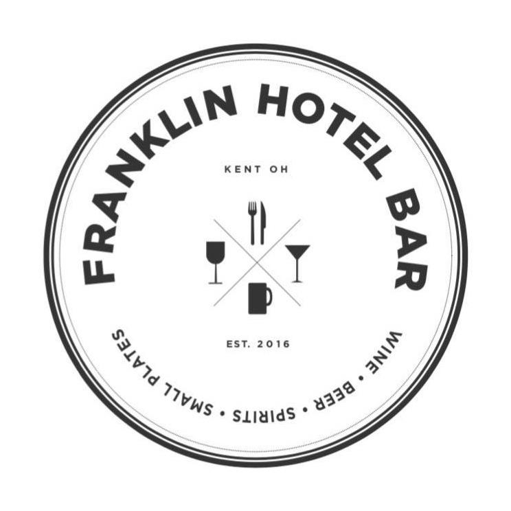 Franklin Hotel Bar Discounts