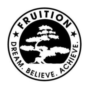 Fruition Clothing Discounts