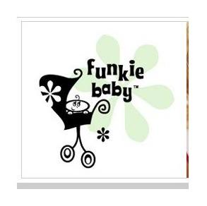 Funkie Baby Discounts