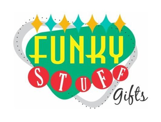 Funky Stuff Gifts Discounts