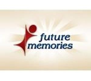 Future Memories Discounts