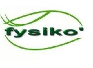 FysikoLashes Discounts
