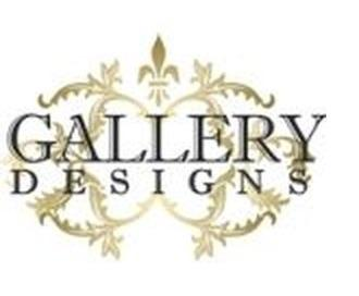 Gallery Designs Discounts