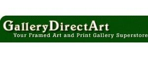 Gallery Direct Art