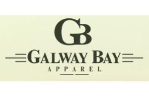 Galway Bay Apparel Discounts