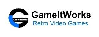 GameItWorks