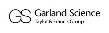 Garland Science Discounts