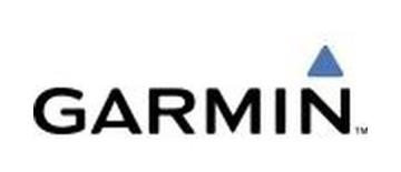 Garmin US Discounts