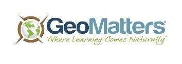 Geography Matters Discounts