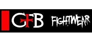 GFB Fightwear Discounts