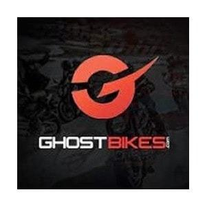 GhostBikes Discounts