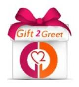 Gift2Greet Discounts