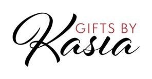 Gifts by Kasia Discounts