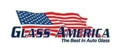 Glass America Discounts