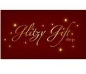 Glitzy Gifts Discounts
