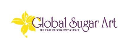 Global Sugar Art Discounts