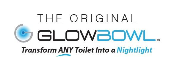 Glowbowl Discounts