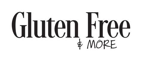 Gluten Free & More Discounts