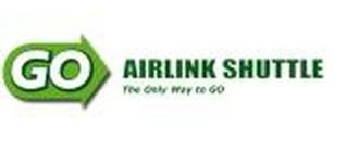 Go Airlink NYC Discounts