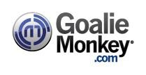Goalie Monkey Discounts