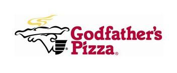 Godfather's Pizza Discounts
