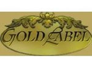 Gold Label Discounts