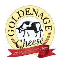 Golden Age Cheese Discounts