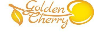 Golden Cherry Discounts