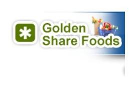 Golden Share Foods Discounts