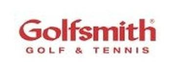 GolfSmith Discounts