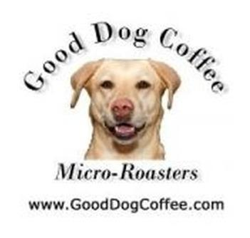 Good Dog Coffee Discounts