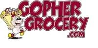 Gophergrocery Discounts