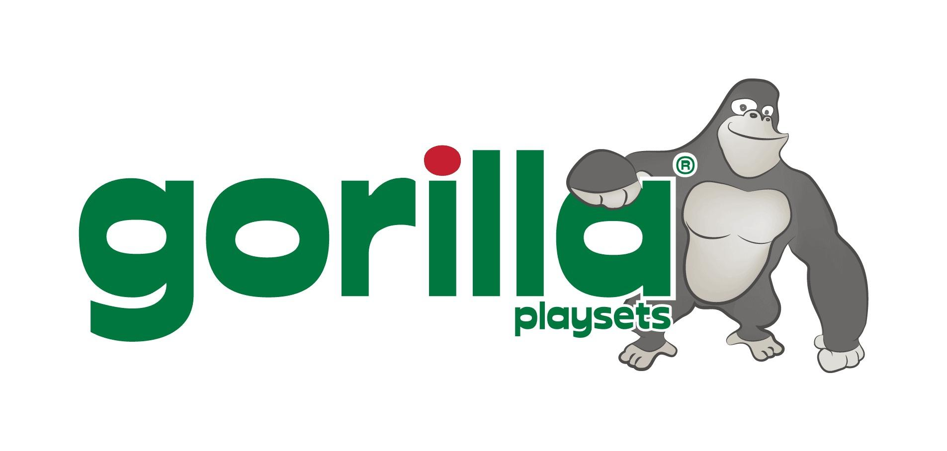 Gorilla Playsets Discounts